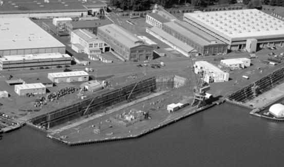 Aerial-Mare-Island-Shipyard---December-2010
