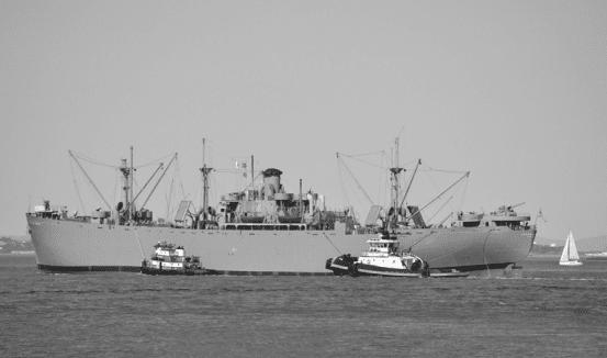 SS-Jeremiah-OBrien