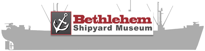 Bethlehem Shipyard Museum