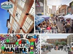 urban_air_market_collage