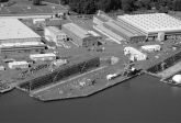 aerial-mare-island-shipyard-december-2010