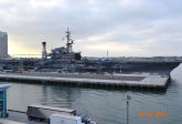 uss-midway-at-dock