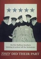 220px-'Five_Sullivan_Brothers_-_They_Did_Their_Part'_-_NARA_-_514265